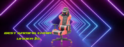 Best-gaming-chair-under-$100