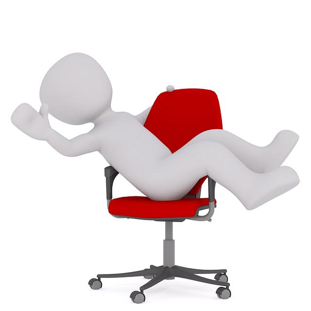 office-chair-relux