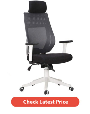 Hbada-Ergonomic-Office-Chair