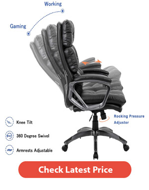 LCH-High-Back-Executive-Office-Chair