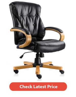 NKV-High-Back-Office-Chair